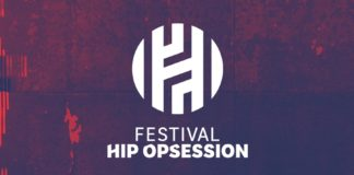 logo hip opsession