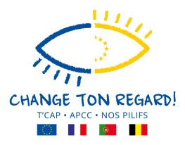 logo change ton regard