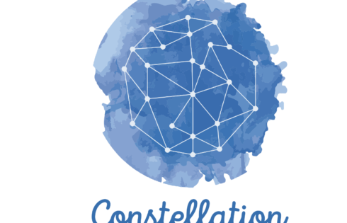 Logo Constellation